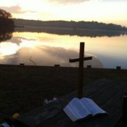 What to expect for Sunrise Service