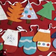 Holiday Craft Show and Bazaar