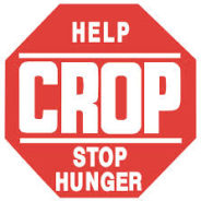 CROP Walk for Hunger